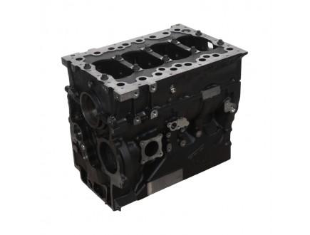 Блок цилиндров для двигателя FUCHS 135 купить