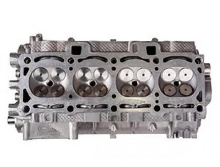 Головка блока цилиндров FUCHS TLK965