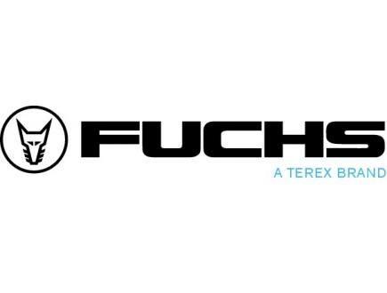 О технологиях Fuchs